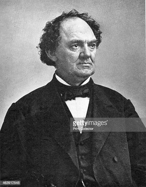 Phineas Taylor Barnum American showman 1864 Barnum was founder of what became the biggest circus in the world what eventually became known as...