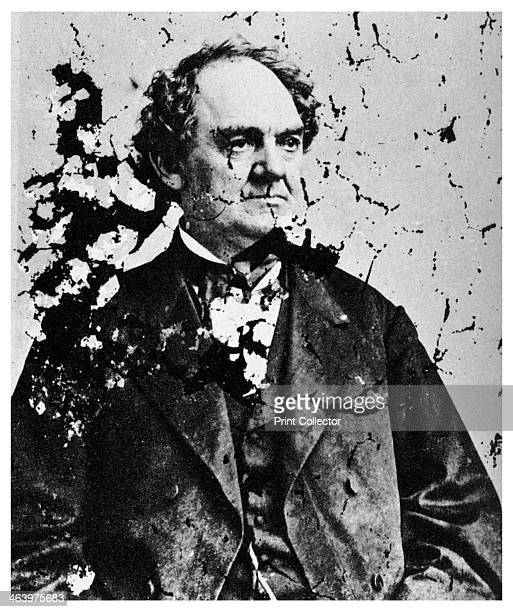 Phineas Taylor Barnum c1865 PT Barnum was founder of what became the biggest circus in the world the Ringling Brothers Barnum and Bailey Circus His...