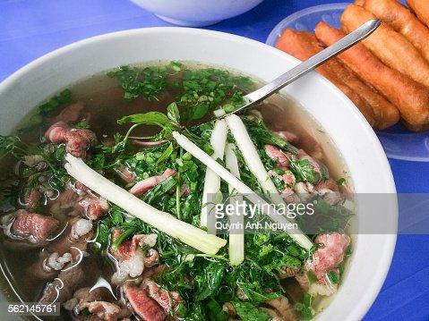 Culture Vietnamienne Stock Photos et images de collection | Getty ...