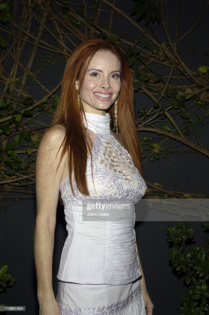 Phoebe Price during 'Day Of Miracles' World Premiere - Arrivals at Universal Studios in Universal City, California, United States.