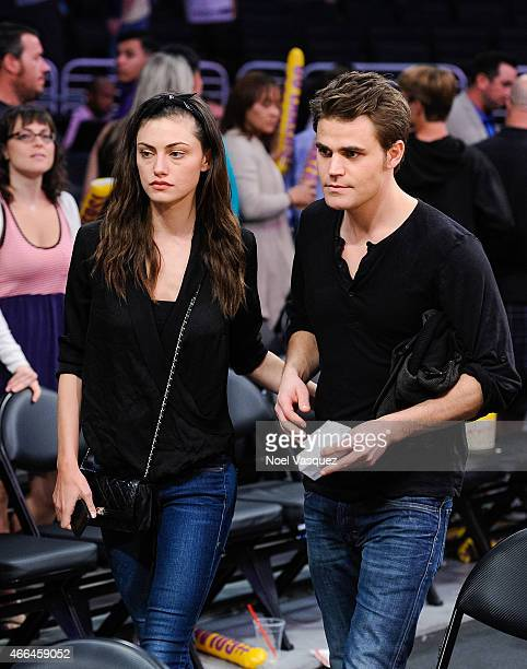 Phoebe Tonkin Stock Photos and Pictures | Getty Images Phoebe Tonkin And Ed Westwick