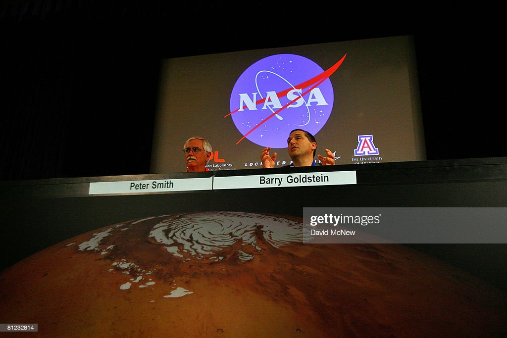 speech on successful landing on mars How many landings on mars have been successful what year was the first successful landing on mars of a robotic lander the year was 1971 edit share to.
