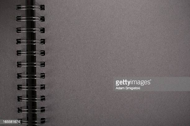 album de photographies