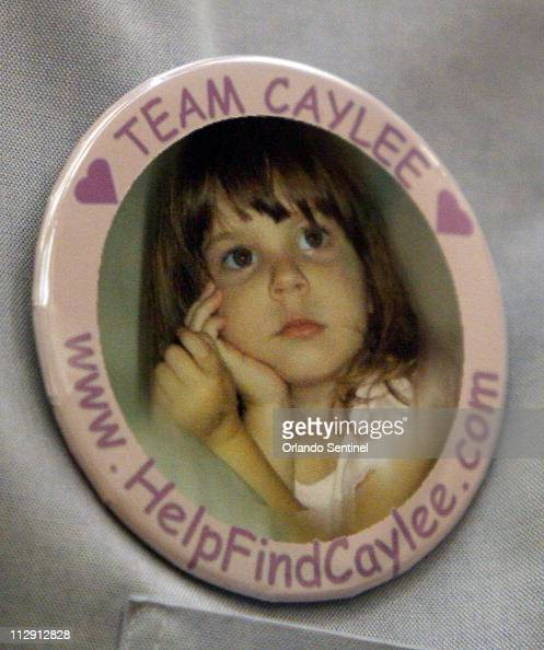 caylee anthony the disappearance essay Cops in casey anthony case missed internet search for police investigating the disappearance of caylee anthony overlooked an essays on judicial.