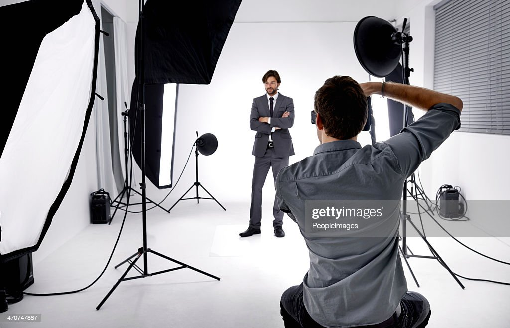 Photo craft : Stock Photo