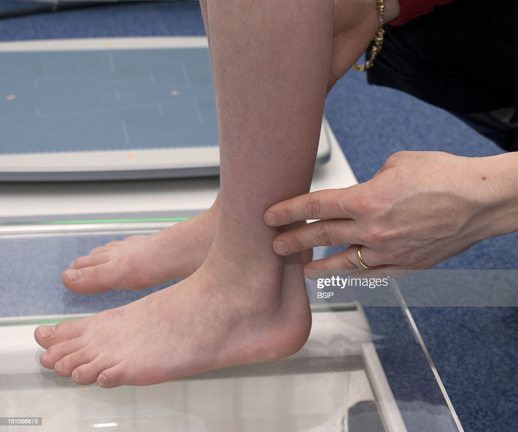 Podiatry essaycheck