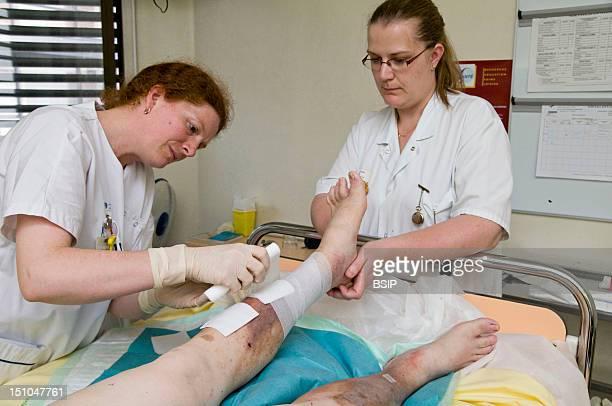 vigilantes cleaning out the wound essay A surgical wound is a cut or incision these categories depend on how contaminated or clean the wound an infected surgical wound can appear dried out or.