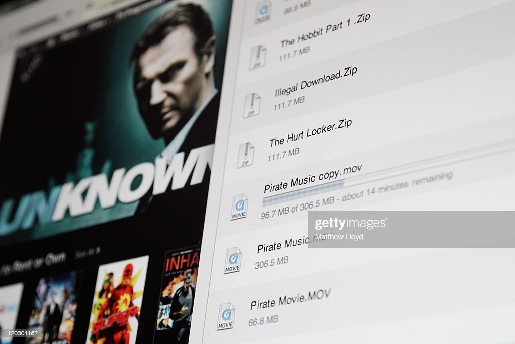Streaming and Copyright: a Recording Industry Perspective