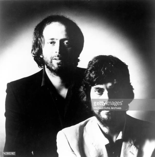 Photo of Alan Parsons Photo by Michael Ochs Archives/Getty Images