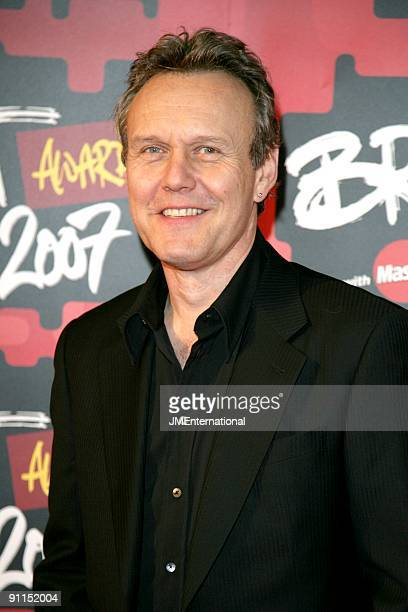 COURT Photo of Anthony HEAD
