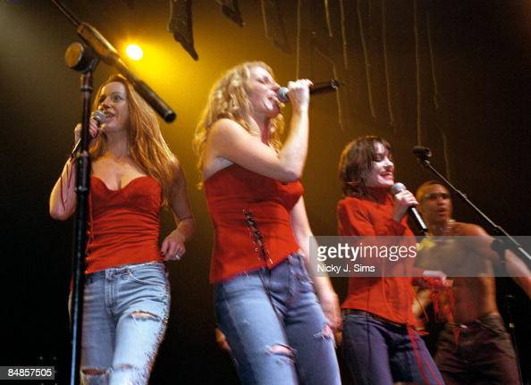 Photo of BANANARAMA Pictures   Getty Images