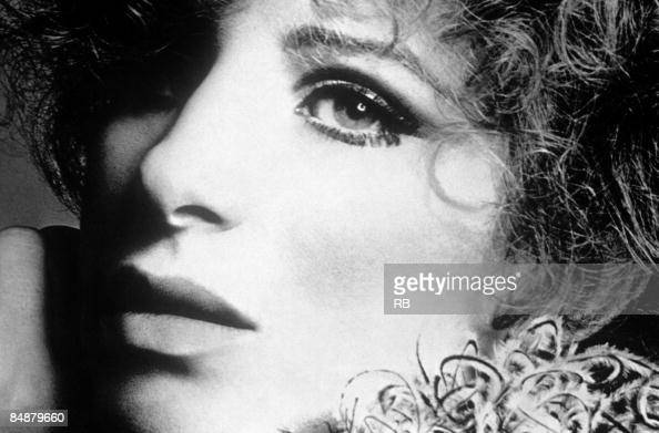 Archive Entertainment On Wire Image Barbra Streisand - Bilder und FotosArchive Entertainment On Wire Image Barbra Streisand - Bilder und Fotos