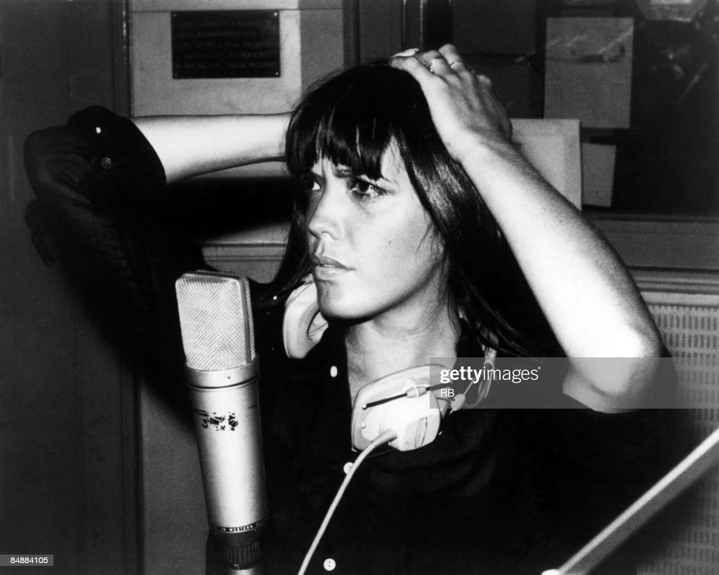 photo of billie davis pictures getty images photo of billie davis portrait of billie davis in a recording studio