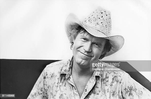 USA Photo of Billy Joe SHAVER