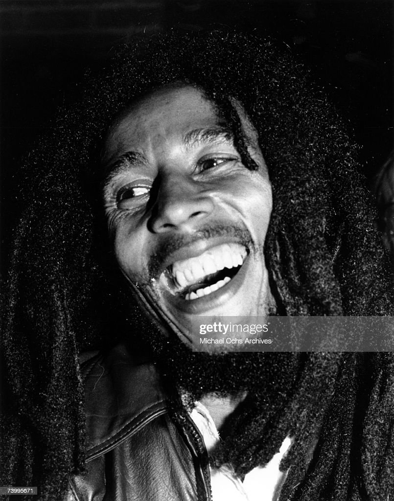 Photo of <a gi-track='captionPersonalityLinkClicked' href=/galleries/search?phrase=Bob+Marley&family=editorial&specificpeople=240470 ng-click='$event.stopPropagation()'>Bob Marley</a>