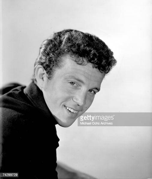 Photo of Bobby Vinton Photo by Michael Ochs Archives/Getty Images