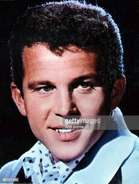 ... vinton american bandstand by abc photo archives people bobby vinton