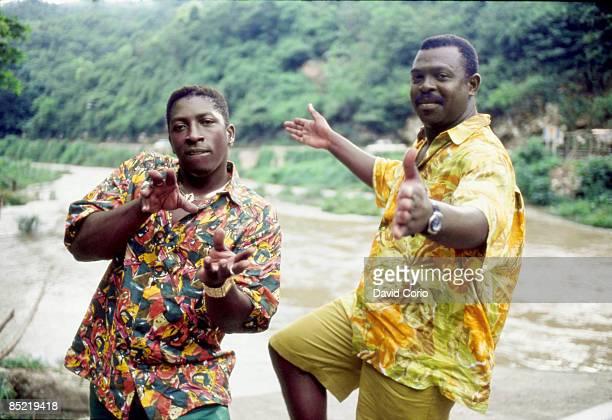 Photo of CHAKA DEMUS PLIERS LR Pliers Chakademus near Bog Walk Jamaica