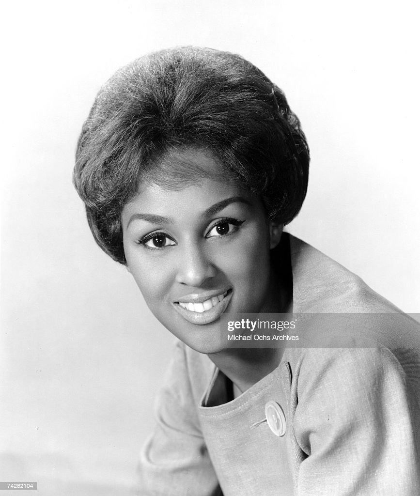 Photo of Darlene Love Photo by Michael Ochs Archives/Getty Images