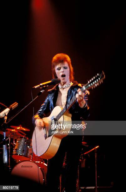 David Bowie Stock Photos And Pictures Getty Images