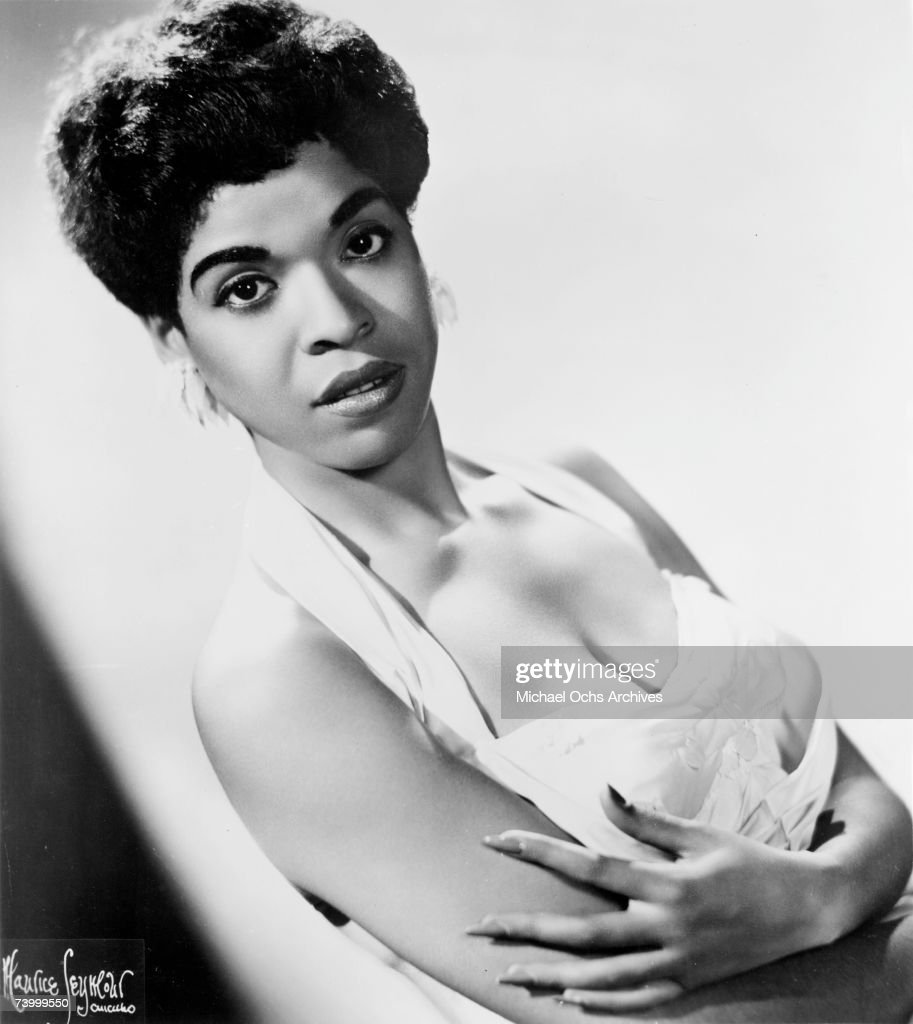 Actress Della Reese dies at 86