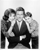 Photo of Dick Van Dyke Show Photo by Michael Ochs Archives/Getty Images