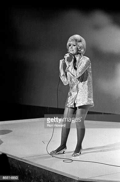 Photo Of Dusty Springfield Pictures Getty Images