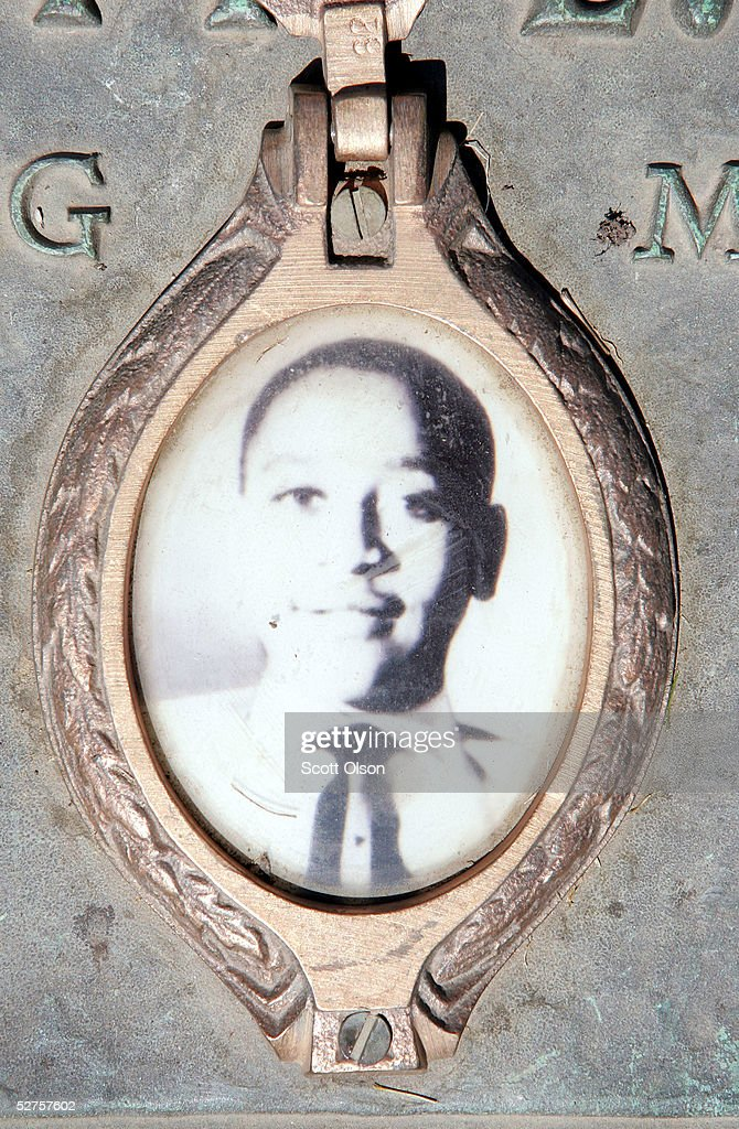 Emmett Till Body Exhumed Results