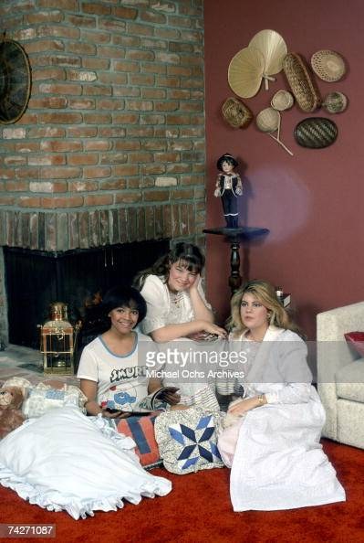 Photo of Facts of Life Photo by Michael Ochs Archives/Getty Images