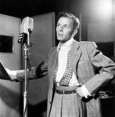 12th December 1915 - Singer Frank Sinatra Is Born