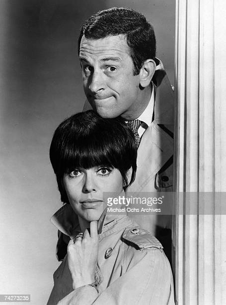 Photo of Get Smart Photo by Michael Ochs Archives/Getty Images