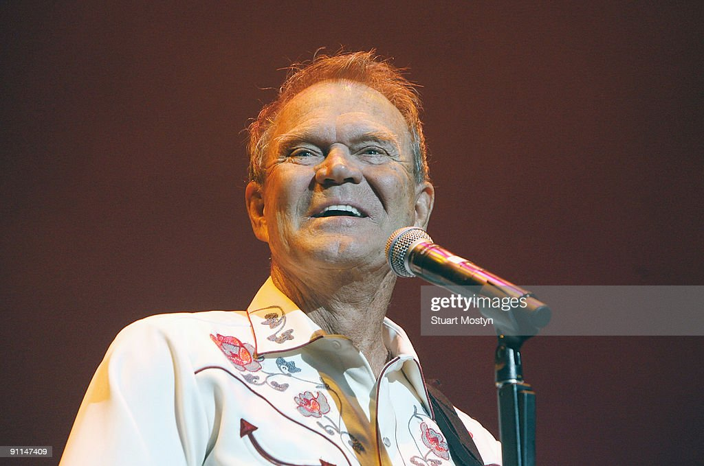 glen campbell women Find glen campbell from a vast selection of fashion get great deals on ebay.