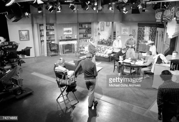 Photo of Happy Days Photo by Michael Ochs Archives/Getty Images