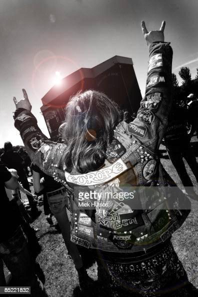 download festival heavy metal dating L'agenda référence les concerts et festivals metal / punk / hardrock  heavy montréal  festivals 2018 rockavaria festival 2018 download festival madrid 2018.