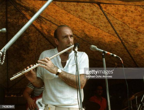 Herbie Mann - Jasil Brazz