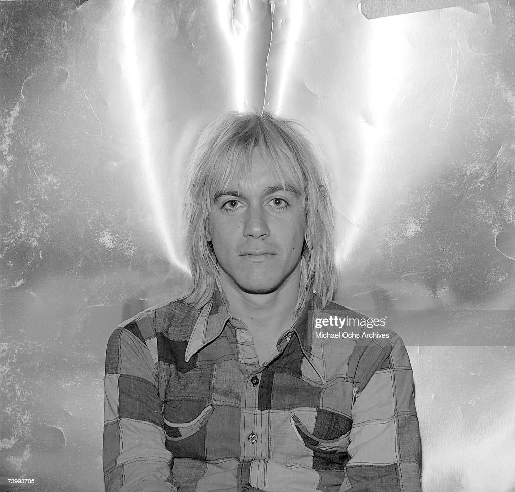 Photo of <a gi-track='captionPersonalityLinkClicked' href=/galleries/search?phrase=Iggy+Pop&family=editorial&specificpeople=171445 ng-click='$event.stopPropagation()'>Iggy Pop</a>