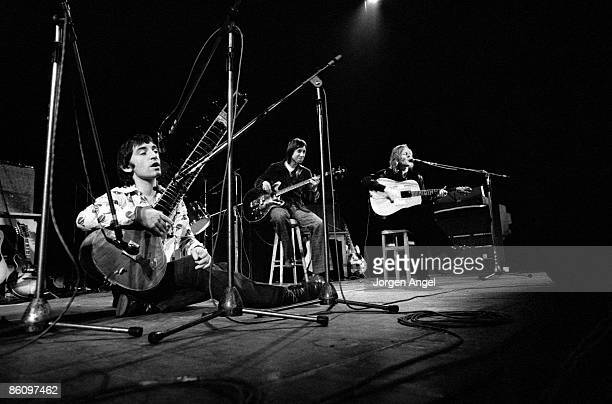 Photo of INCREDIBLE STRING BAND