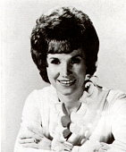 UNS: Country Music Legend Jan Howard Dies At 91