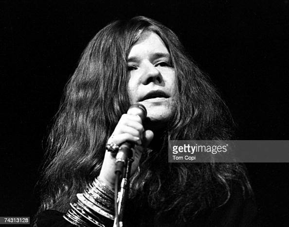 Janis Joplin Stock Photos and Pictures | Getty Images