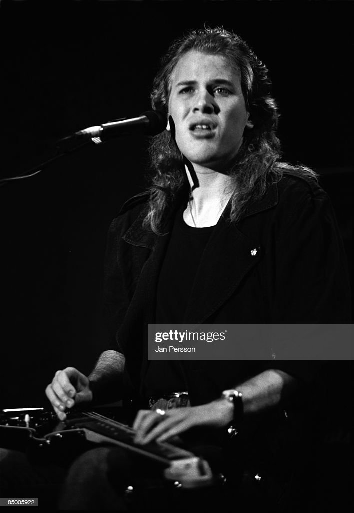 jeff healey слушать онлайнjeff healey band, jeff healey holding on, jeff healey heal my soul, jeff healey слушать онлайн, jeff healey guitar, jeff healey - daze of the night, jeff healey blue jean blues, jeff healey guitar gear, jeff healey youtube, jeff healey band bulletproof mp3, jeff healey angel eyes, jeff healey discogs, jeff healey roadhouse blues, jeff healey mp3, jeff healey i need to be loved, jeff healey mess of blues 2008, jeff healey feel this, jeff healey - holding on (2016), jeff healey among friends, jeff healey - like a hurricane