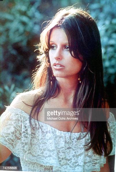 Jessi Colter Stock Photos And Pictures Getty Images