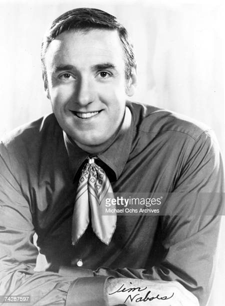 Photo of Jim Nabors Photo by Michael Ochs Archives/Getty Images