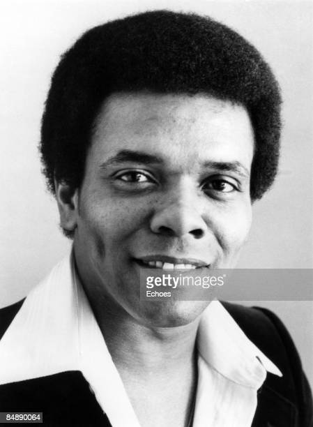 Johnny Nash Stock Photos and Pictures | Getty Images