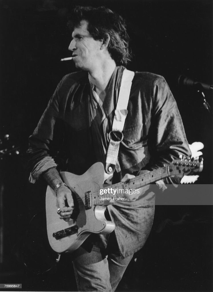 Photo of <a gi-track='captionPersonalityLinkClicked' href=/galleries/search?phrase=Keith+Richards+-+Musician&family=editorial&specificpeople=202882 ng-click='$event.stopPropagation()'>Keith Richards</a>