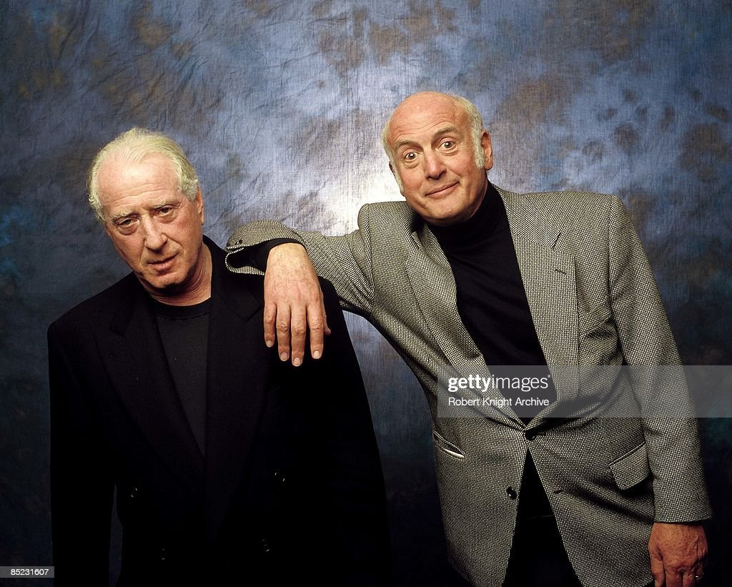 Photo of LEIBER & STOLLER