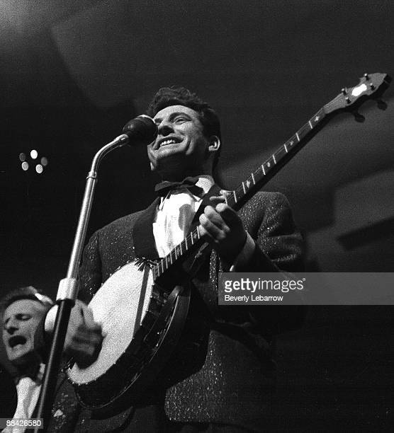 Photo of Lonnie DONEGAN