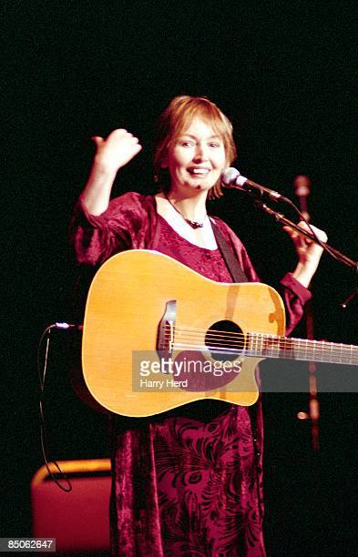 BOURNEMOUTH Photo of Mary HOPKIN