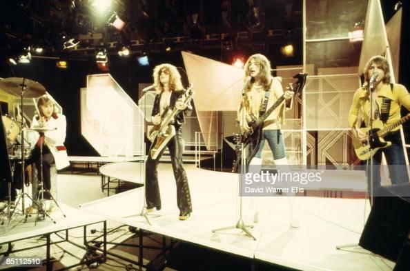 single men in hoople Mott the hoople 'the golden age of rock'n'roll' 1974 uk 7/45 rpm vinyl single $780 free shipping.