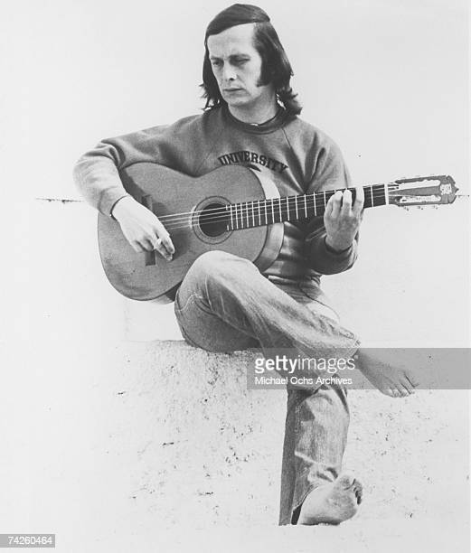 Photo of Paco De Lucia Photo by Michael Ochs Archives/Getty Images