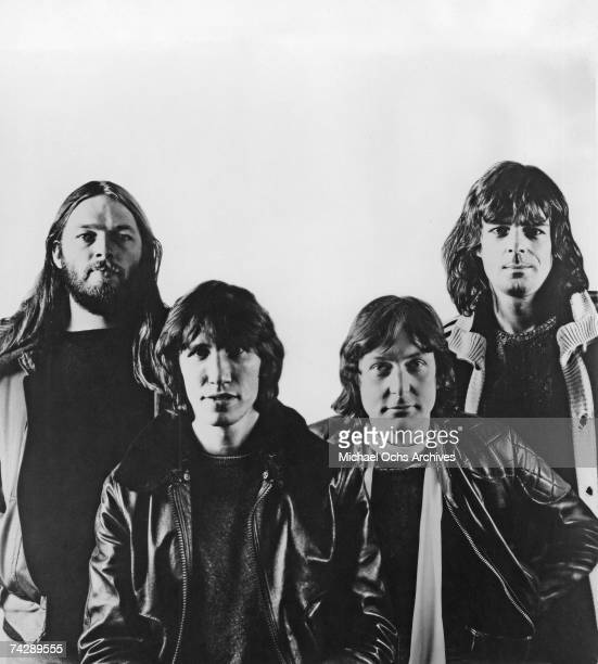 Photo of Pink Floyd Photo by Michael Ochs Archives/Getty Images